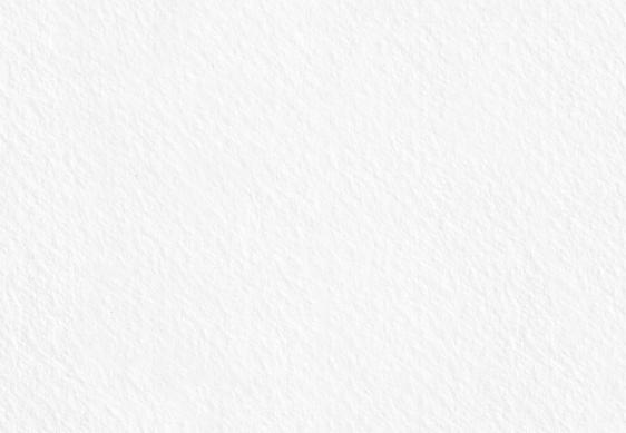 002-Watercolor-Paper.png