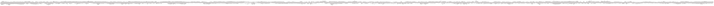 border_gray
